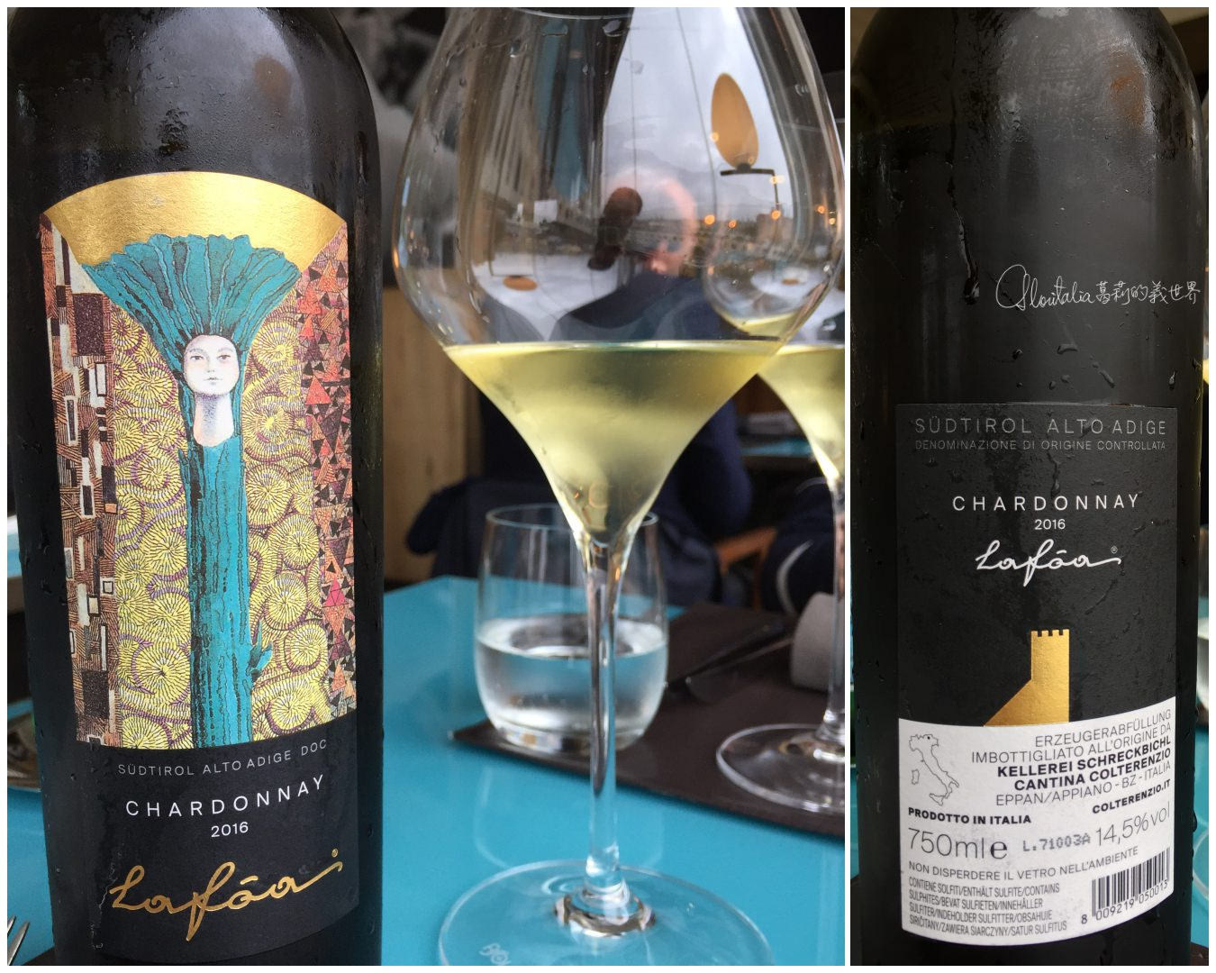 Chardonnay-Lafóa-2016